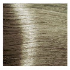 KAPOUS 9.00 крем-краска для волос / Hyaluronic acid 100 мл