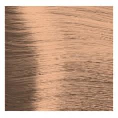 KAPOUS Крем-краска для волос, перламутровый песок / Hyaluronic acid 100 мл