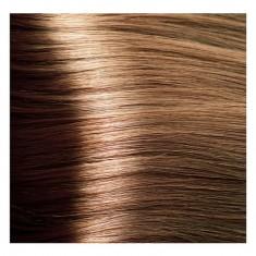 KAPOUS 7.33 крем-краска для волос / Hyaluronic acid 100 мл