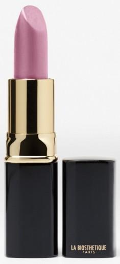 LA BIOSTHETIQUE Помада губная с кремовой текстурой C138 / Sensual Lipstick Lovely Rose 4 г