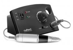 RUNAIL Дрель электрическая для маникюра и педикюра PM-35000, 35 Вт
