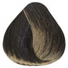 ESTEL PROFESSIONAL 4/71 краска для волос, шатен коричнево-пепельный (магический коричневый) / ESSEX Princess 60 мл