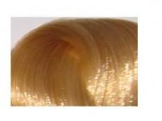 ESTEL PROFESSIONAL 143 краска для волос, медно-золотистый блондин ультра / DE LUXE HIGH BLOND 60 мл