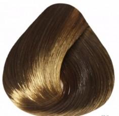ESTEL PROFESSIONAL 7/0 краска для волос, средне-русый / ESSEX Princess 60 мл