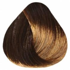 ESTEL PROFESSIONAL 6/74 краска для волос, темно-русый коричнево-медный (корица) / ESSEX Princess 60 мл