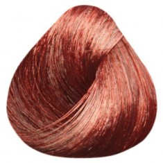 ESTEL PROFESSIONAL 0/55 краска для волос (корректор), красный / ESSEX Princess Correct 60 мл
