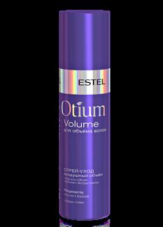 ESTEL PROFESSIONAL Спрей-уход для волос Воздушный объем / OTIUM VOLUME 200 мл