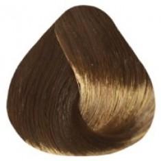 ESTEL PROFESSIONAL 6/7 краска для волос, темно-русый коричневый / ESSEX Princess 60 мл