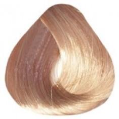 ESTEL PROFESSIONAL 8/65 краска для волос, светло-русый фиолетово-красный / ESSEX Princess 60 мл