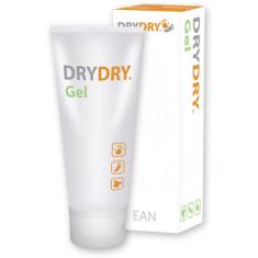DRY DRY Средство для косметического использования / Gel 100 мл
