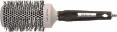 DEWAL PROFESSIONAL Термобрашинг Ion Ceramic, ионо-керамическое покрытие, нейлоновая щетина d 52/72 мм