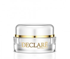 DECLARE Крем против морщин для кожи вокруг глаз / Nutrilipid Wrinkle Diminish Eye Treatment 20 мл