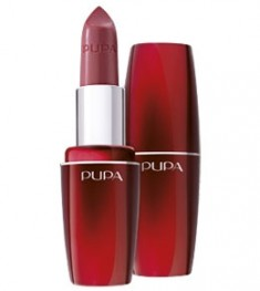PUPA Помада губная, 300 Розовый / Pupa Volume 3,5 мл