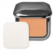 Nourishing Perfection Cream Compact Foundation N80-06 KIKO