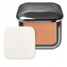 Nourishing Perfection Cream Compact Foundation N95-10 KIKO