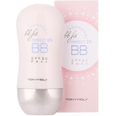BB Tony Moly BB Fit Perfect  SPF