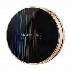 Missha Signature Aura Tension Long Wear Cover SPFPA