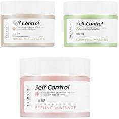 Missha Near Skin Self Control Massage