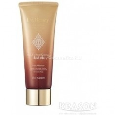 The Saem Dr Beauty Cell ReNew Hand Cream