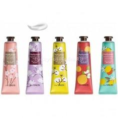 The Saem Perfumed Hand Essence