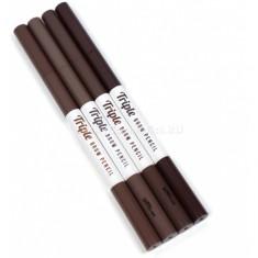 Missha Triple Brow Pencil