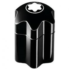 MONTBLANC Emblem Туалетная вода, спрей 40 мл