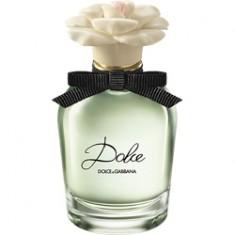 DOLCE&GABBANA Dolce Парфюмерная вода, спрей 75 мл