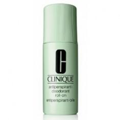 CLINIQUE Шариковый дезодорант-антиперспирант 75 мл
