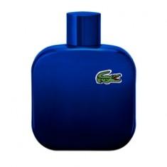 EAU DE LACOSTE L.12.12 Magnetic Pour Lui Туалетная вода, спрей 50 мл