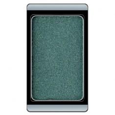 ARTDECO Тени для век с голографическим эффектом Eyeshadow duochrome № 272 Blue night