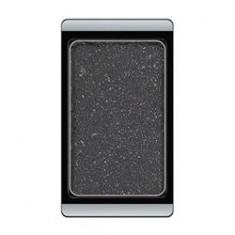 ARTDECO Тени для век с блестками Glamour № 314 Glam White Grey, 0.80 г