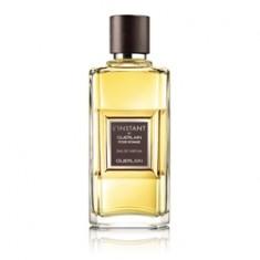GUERLAIN L'Instant Pour Homme Eau de Parfum Парфюмерная вода, спрей 50 мл