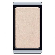 ARTDECO Перламутровые тени для век Eyeshadow pearl № 10 Pearly White, 0.8 г