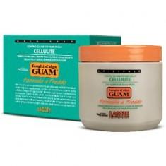 GUAM Маска антицеллюлитная с охлаждающим эффектом 500 г