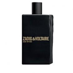 ZADIG&VOLTAIRE Just rock! Pour Lui Туалетная вода, спрей 30 мл