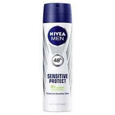 NIVEA Антиперспирант спрей для чувствительной кожи 150 мл