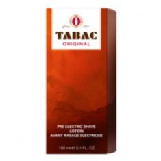 TABAC ORIGINAL Лосьон до бритья электробритвой 150 мл