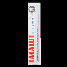 Паста зубная LACALUT Multi-effect 75 мл