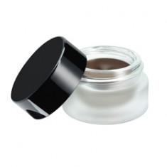 ARTDECO Гель для бровей водостойкий Gel Cream for Brows long-wear № 18 5 г