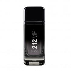 CAROLINA HERRERA 212 Vip Black Парфюмерная вода, спрей 100 мл