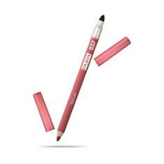 PUPA Карандаш для губ TRUE LIPS № 026 Розовый