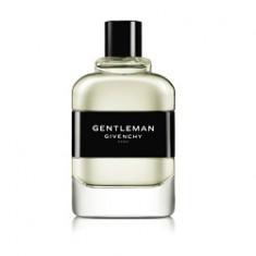 GIVENCHY Gentleman Туалетная вода, спрей 100 мл