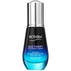 BIOTHERM Сыворотка для лифтинга области глаз Blue Therapy 16.5 мл