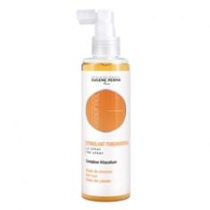 ESSENTIEL Спрей стимулирующий против выпадения волос Stimulant Fondamental 200 мл