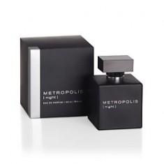 METROPOLIS Night Парфюмерная вода, спрей 100 мл