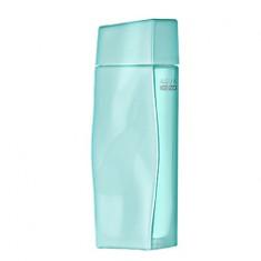 KENZO Aqua Kenzo Pour Femme Туалетная вода, спрей 50 мл