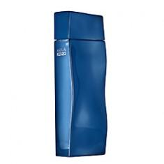 KENZO Aqua Kenzo Pour Homme Туалетная вода, спрей 50 мл