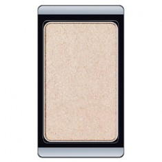 ARTDECO Перламутровые тени для век Eyeshadow pearl № 17 Pearly Misty Wood, 0.8 г