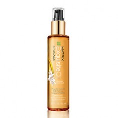 MATRIX Масло для питания волос Biolage Exquisite Oil 92 мл
