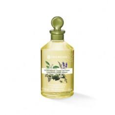 Масло для Тела «Флердоранж, Лаванда & Петигрен» Yves Rocher